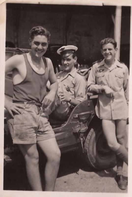 Armée de l'air casquette troupe 29-35 140183ALGER5