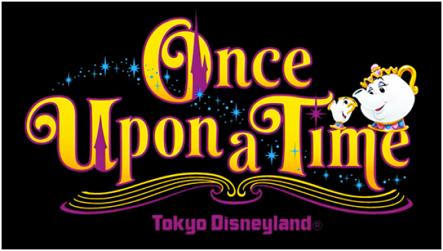 [Tokyo Disneyland] Nouveau spectacle nocturne : Once Upon a Time (29 mai 2014)  - Page 4 140337on1