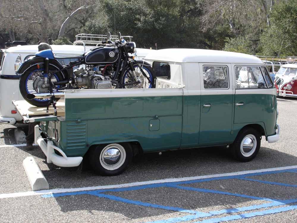 VW et VW.... 141252DSC02224small