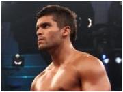 #5 : Batista vs Alex Silva 141925speech002