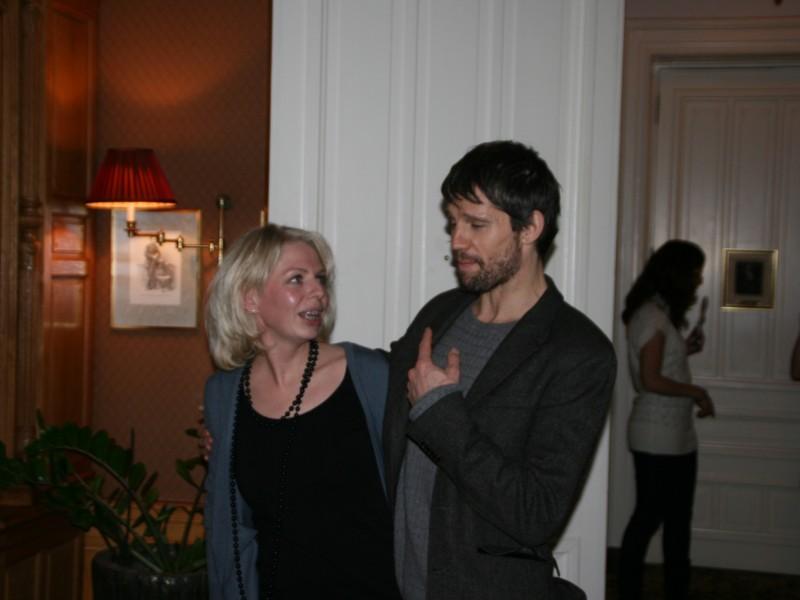 Take That à Amsterdam - 26-11-2010 1419304264706c21ejpg