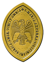 Registro dei Sacramenti - Pagina 3 142170MazzuraJ