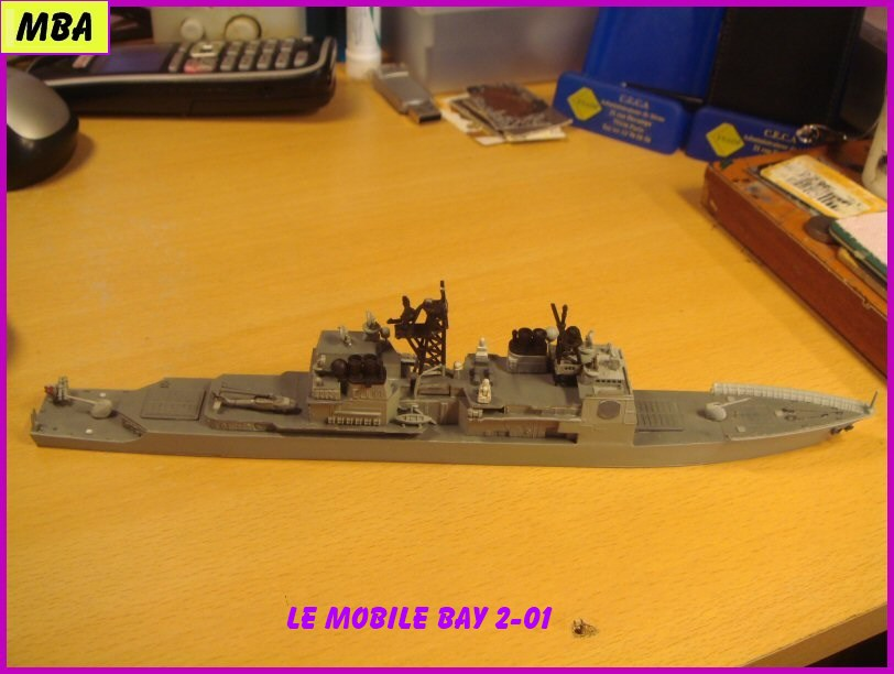USS Mobile Bay CG-53 au 1/700 Dragon 142449mobilebay201