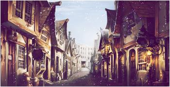 Wizard Times - N°13 142866bansforumsDA
