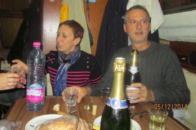 Izabel Pimentel : fin d'un TDM en Romanée - Page 5 143089IMG0769