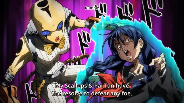 [2.0] Caméos et clins d'oeil dans les anime et mangas!  - Page 9 143096HorribleSubsShokugekinoSomaS2021080pmkvsnapshot220120160712200423