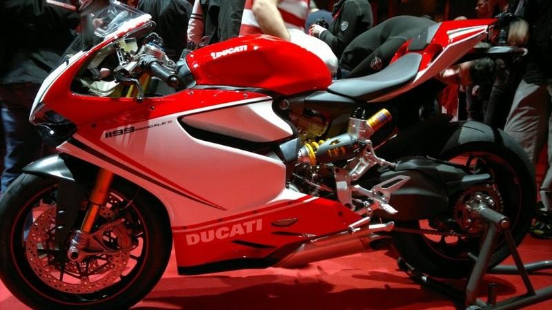 Le coin coin des Ducati - Page 21 143130672167251