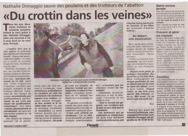Le Coin de la Presse SQP  1432839