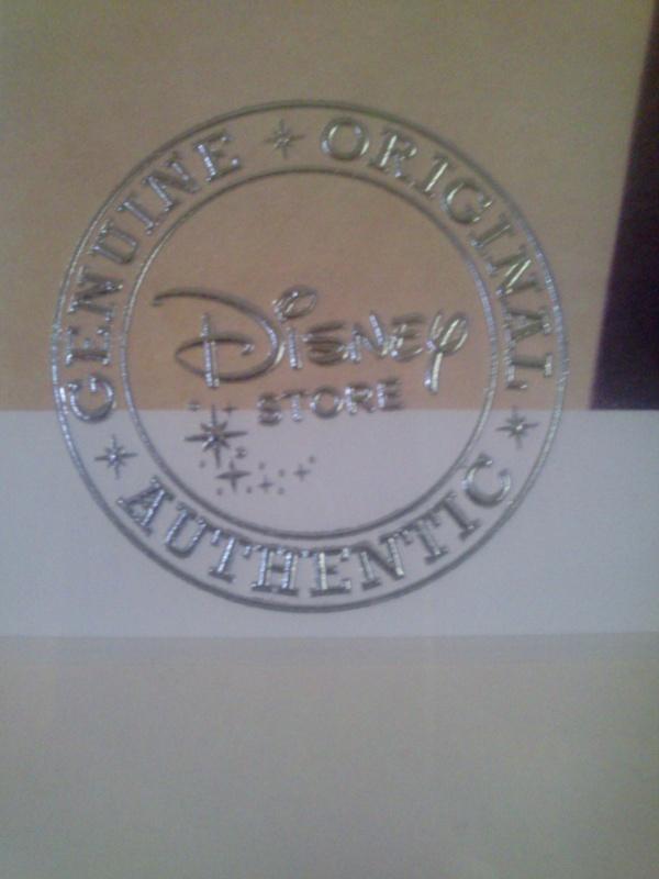 [Collection] Les lithographies Disney 143315DSC0153
