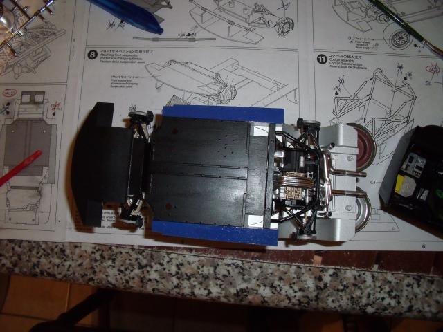 Avex Dome Mugen NSX. 143541AvexDomeMugenNSX047