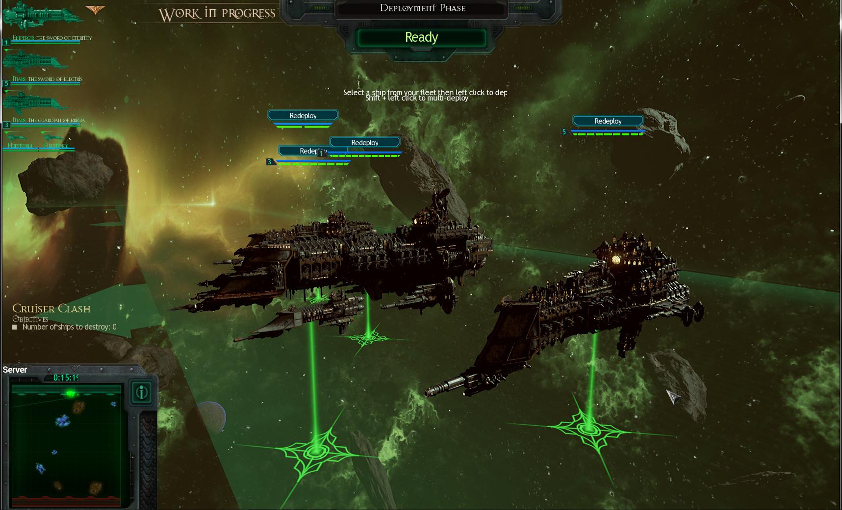 [Jeu vidéo] Battlefleet Gothic : Armada - Page 6 143954battleship