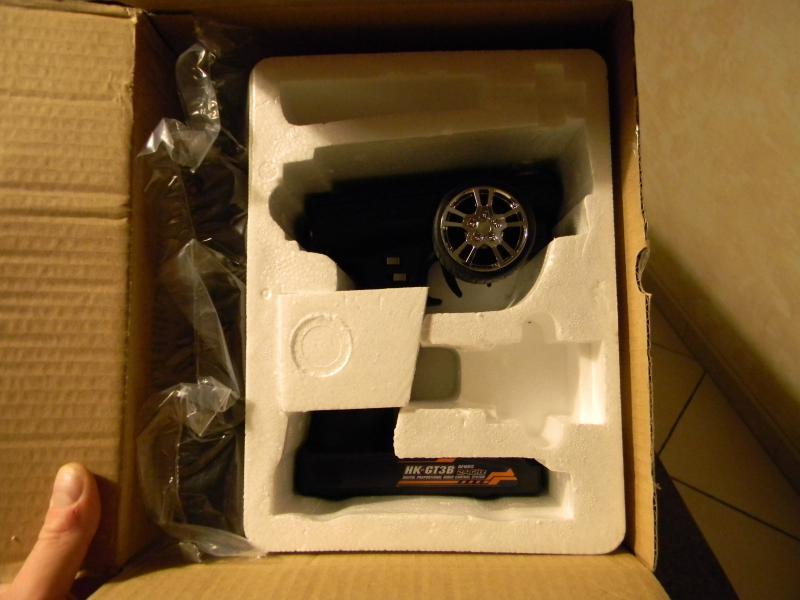 [Tuto] présentation radio à volant HK GT3B  143977DSCN0117