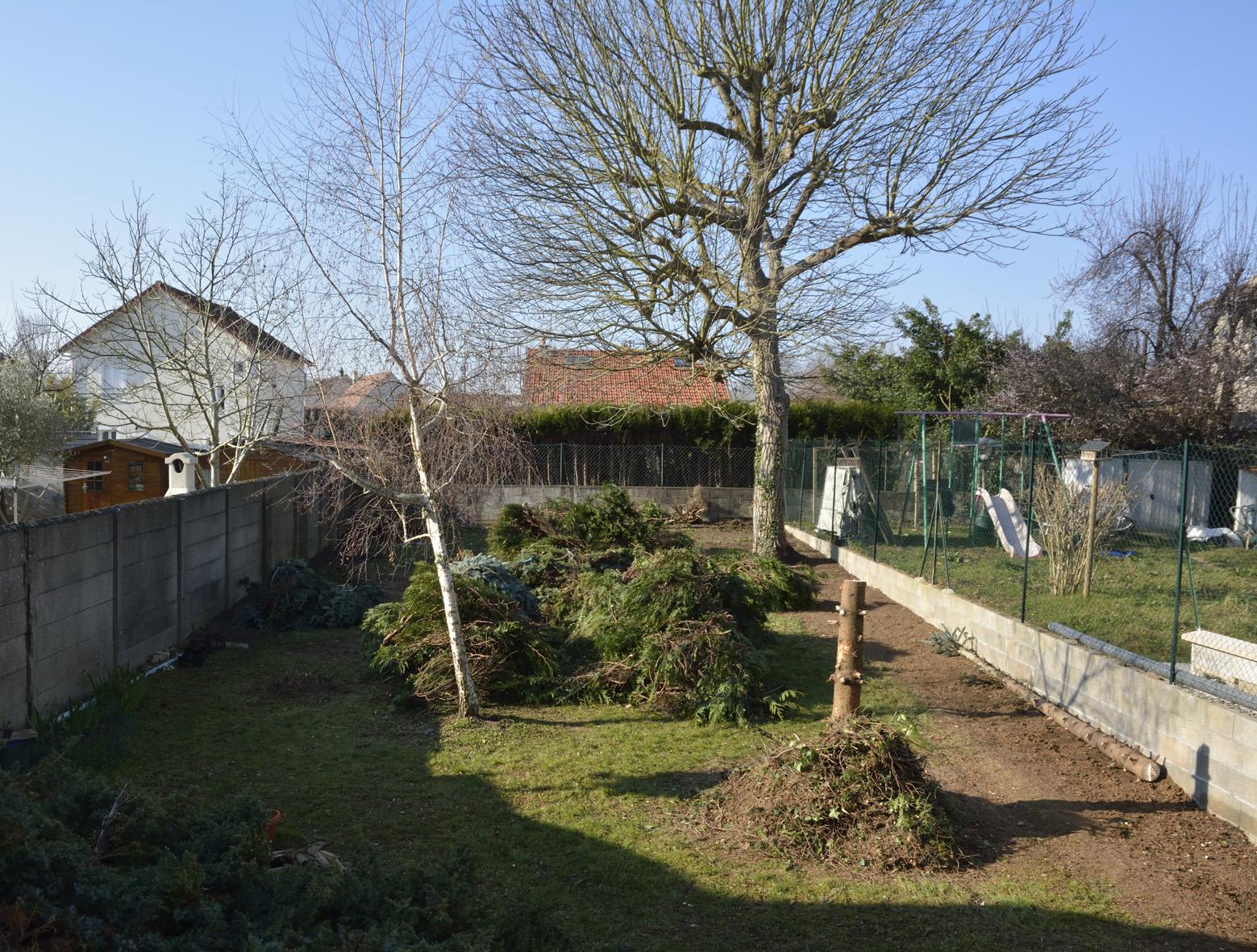 Mon Jardinet - Page 3 144410DSC1670