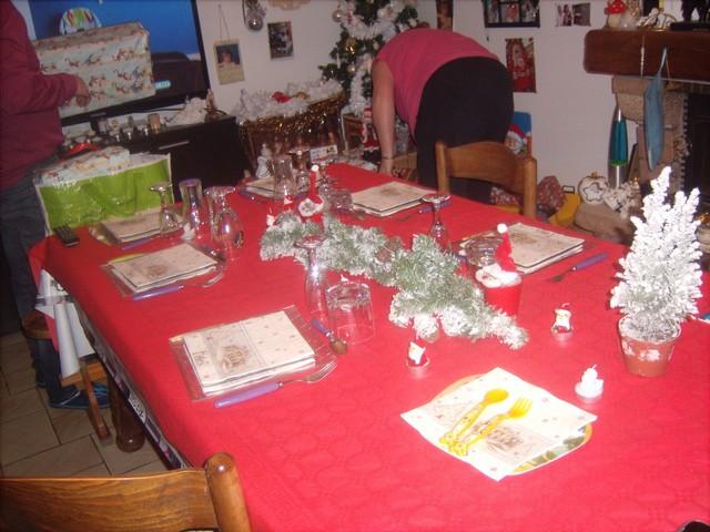 Noël 2013 Chez Bernard et Delphyne 145368Dec27166