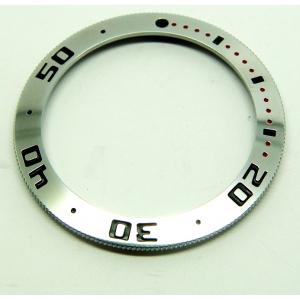 Avis, bons plans, pour bracelet métal sur Amphibia 145734bezel71