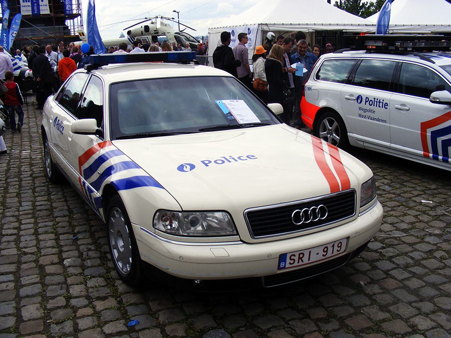 21 juillet 2012 (Police fédérale) 145758DSCF1878