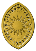 [Seigneurie d'Orpierre] Sainte Colombe sur Soyan 145879axel2