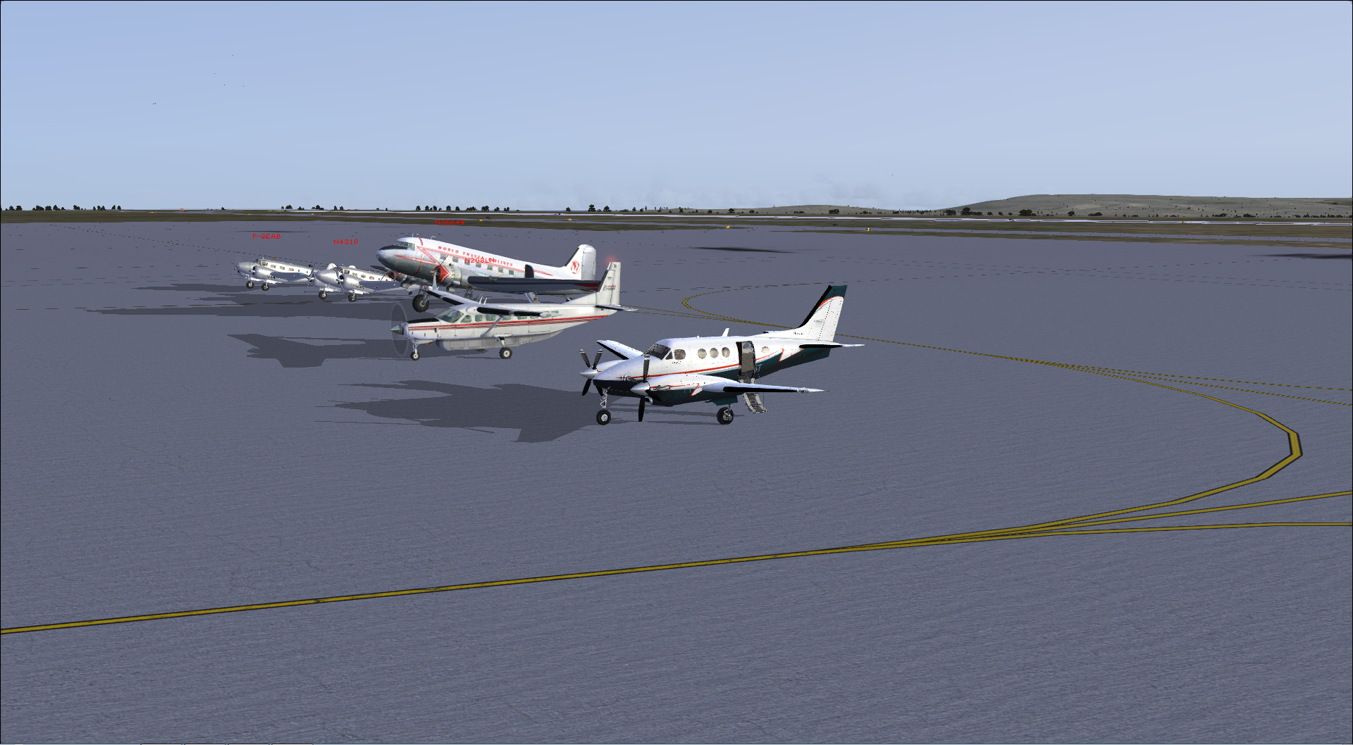 L'Aeropostale 2 eme etape 145931201311823283923