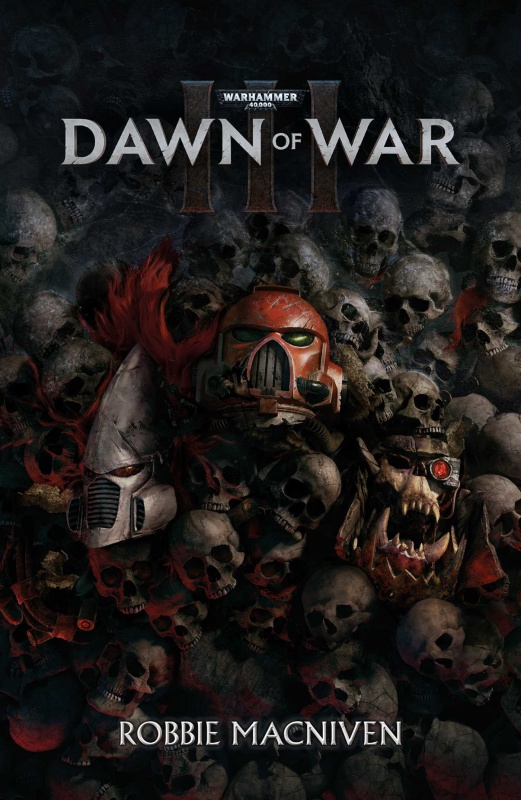 Dawn of War III par Robbie Mac Niven 14608581c4bY7SHL