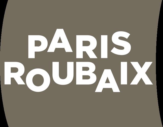 Paris-Roubaix 146262ParisRoubaixlogosvg