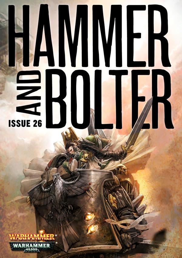 Hammer & Bolter - Page 2 146324HammerandBolter026