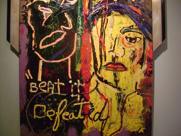 Témoignages de gens qui ont côtoyé ou rencontré Michael. Artistes, des gens qui ont travaillé avec lui, ou pour lui, des amis, de gens de sa famille etc... - Page 14 146452fJQ9l4Ty2g