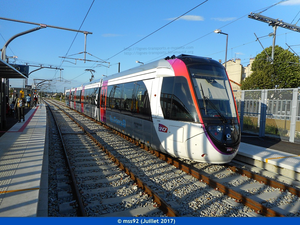 Tag citadis sur Lignes-Transports 146493photo09