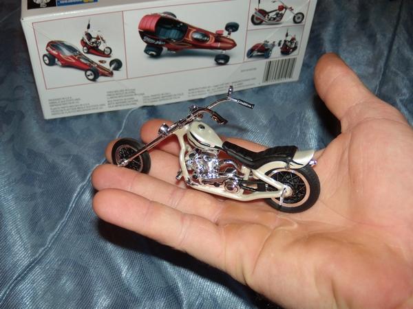 Custom Chopper 147376DSCN2272
