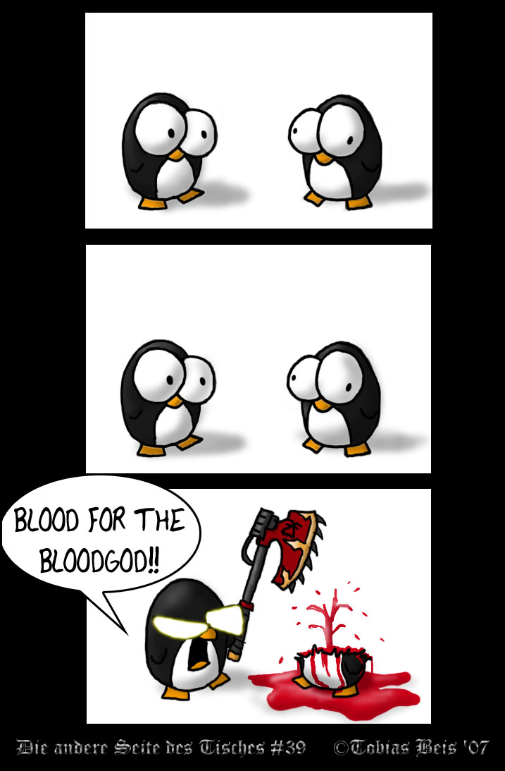 [Humour 40K] Collection d'images humoristiques - Page 5 147388PinneedlepointsinDASDTbyEddi