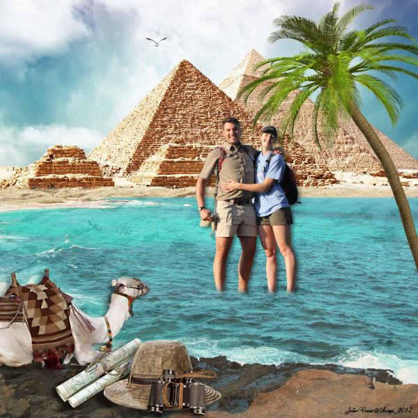 Pages 2017 de Jolie-Coeur 147934DearEgyptSarayaneJolieCoeurScrapsPhtoPixabay3