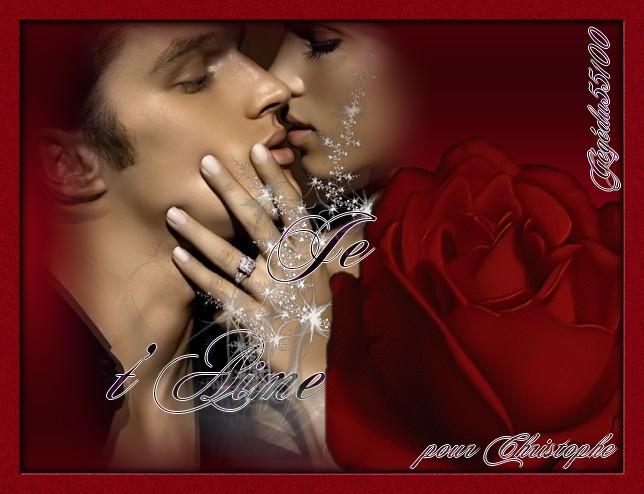 Je t'aime 148176je_t_aime_mon_amour_2