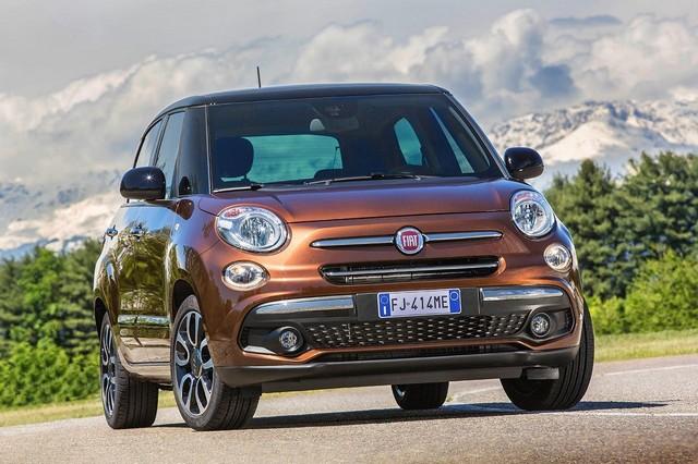 La Nouvelle Fiat 500L 148553170522FiatNew500L22