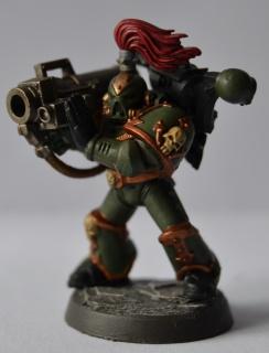 Les Marines du Chaos de Nalhutta - Page 11 149033006
