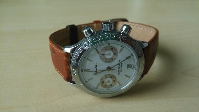 Le chrono Poljot (3133) du jour 149599IMG20141002112502