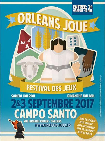 Orléans Joue 149646OrleansJoue2017