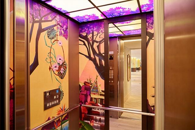 [Tokyo Disney Resort] Tokyo Disney Celebration Hotel (2016) - Page 2 150271186