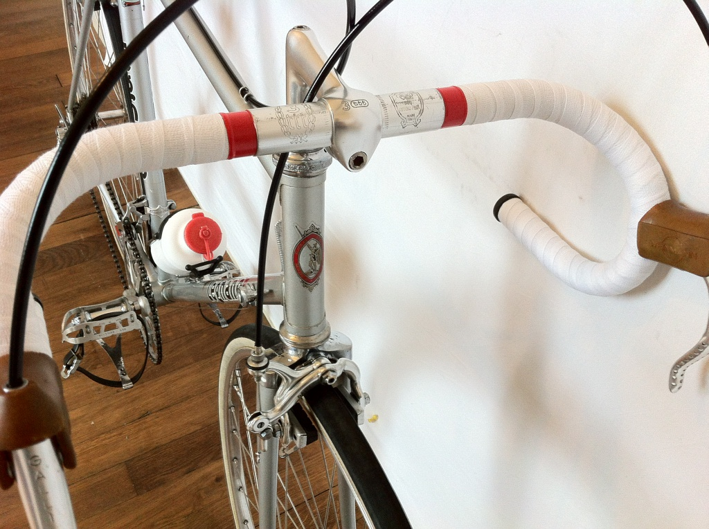 Legnano Corsa Competizione en tubes Falck 70's 150576IMG2416