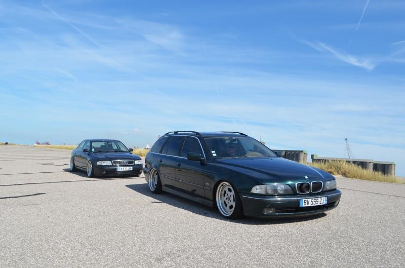 BMW E36 320i pour faire du Grift - Page 7 150622DSC0067