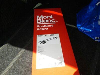 [Equipement] Barre de toit pour Marea Week end 1506911375963346132