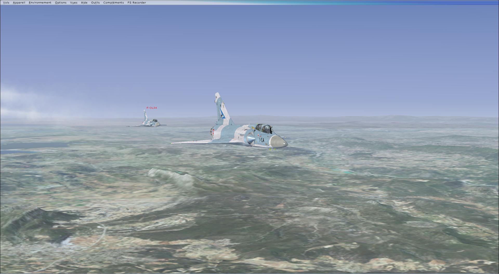 premier vol réseau du 28-11-13 1508102013112821459877