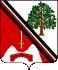 Armorial de la marche Phylogène   150838BrisureLiamArmorial