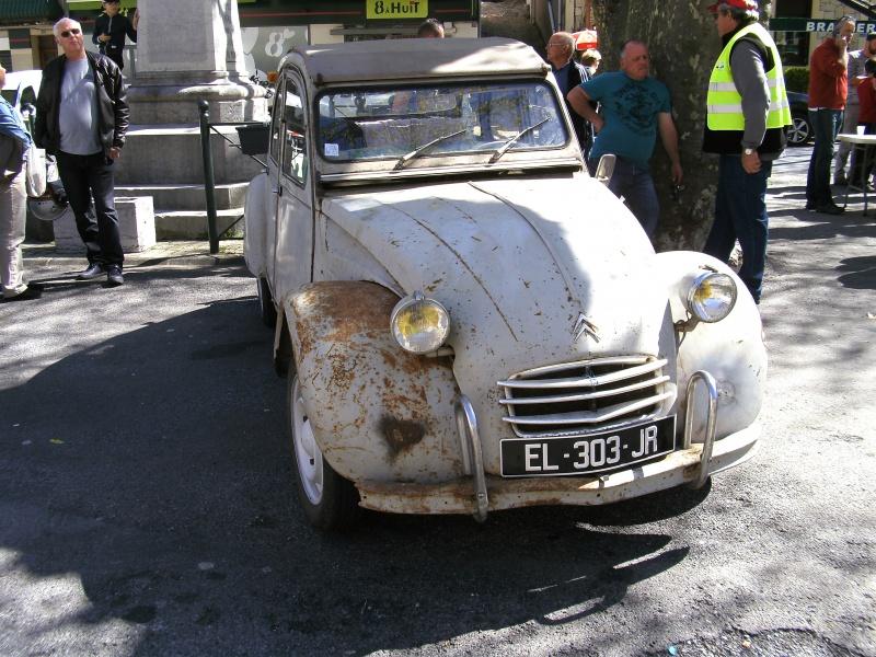 (48)[09/04/17]sortie les vieilles roues Cévenoles  150968ponteils9042017018