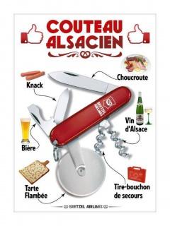 Nouveau rassemblement MB en Alsace - Page 3 151078couteaualsacien