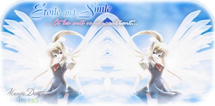 Etoile & Smile