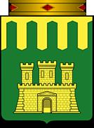 [Seigneurie de Vénès] Le Caylard 151448Caylardcouronne