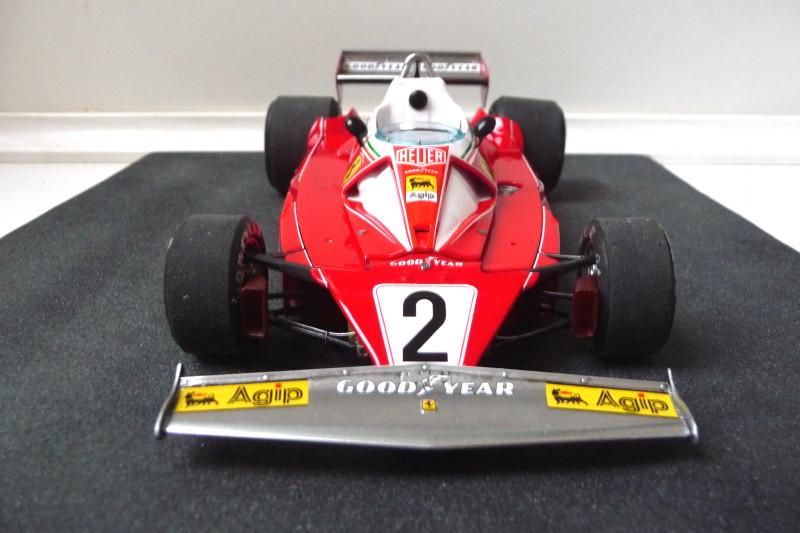 Ferrari 312 T2 1976 1/20 151457P1010775JPG