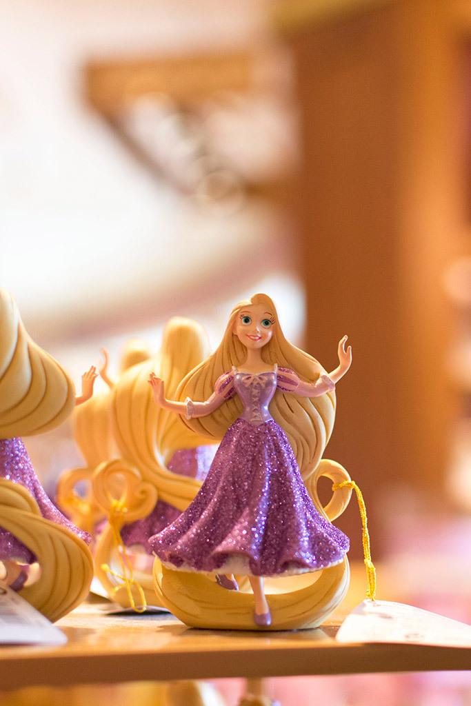 [Disneyland Paris] Produits 2014 ! - Page 13 15160701mai14142