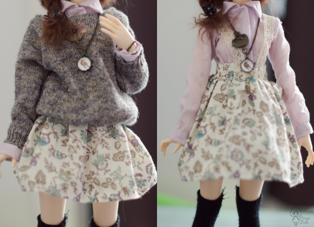 |Private Dolls| Couture Pullip - Robe Mao p6 - Page 2 151795Newoutfit