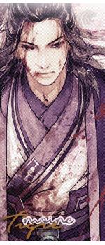 Why so Shy ? Seiji's Art. Demandes Acceptées (Après mes RPs) - Page 2 152012gaga