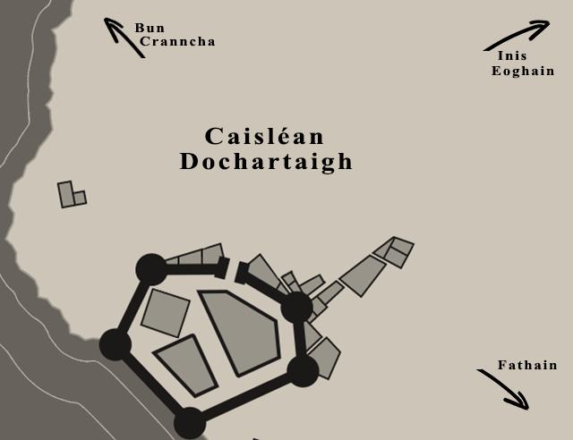 Géographie 152025Aileancastel
